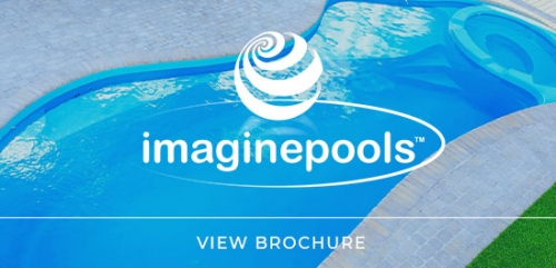 imagine-pool-dealer-san-angelo-west-texas