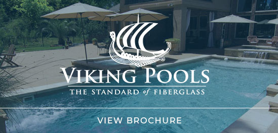 viking-pool-dealer-san-angelo-west-texas